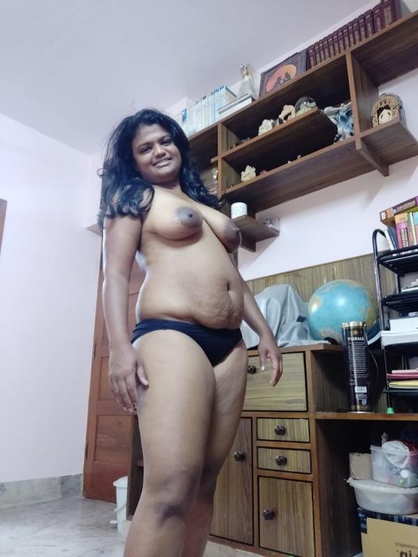 desi women xxx big titts pics natural boobs - 36