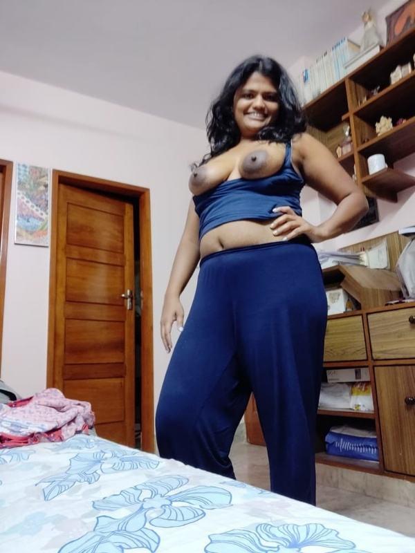 desi women xxx big titts pics natural boobs - 38