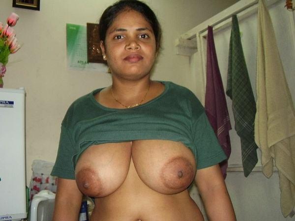 desi women xxx big titts pics natural boobs - 4