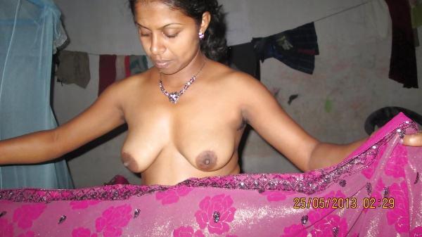 desi xxx telugu aunty nude photos sexy tits ass - 11