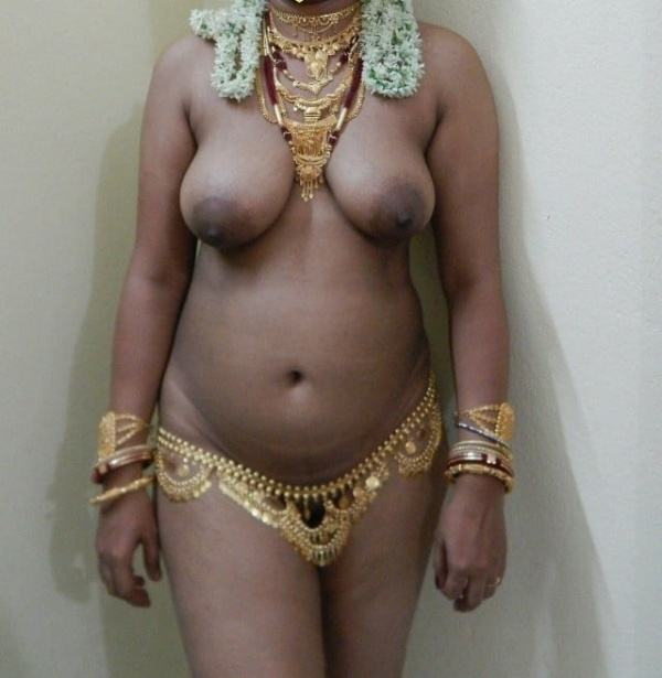 desi xxx telugu aunty nude photos sexy tits ass - 13