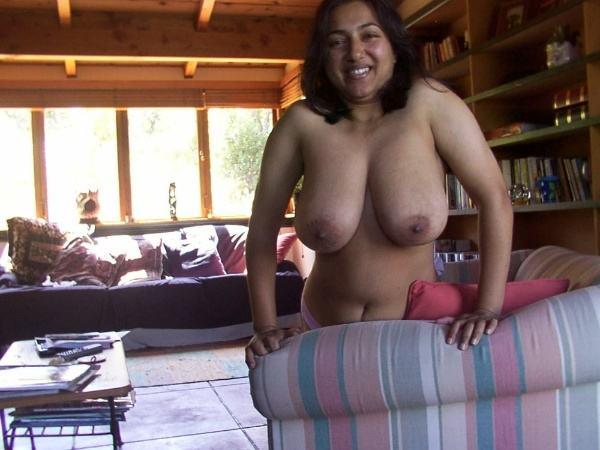 desi xxx telugu aunty nude photos sexy tits ass - 18