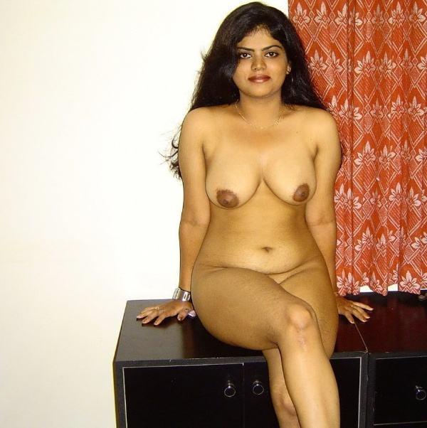 desi xxx telugu aunty nude photos sexy tits ass - 25