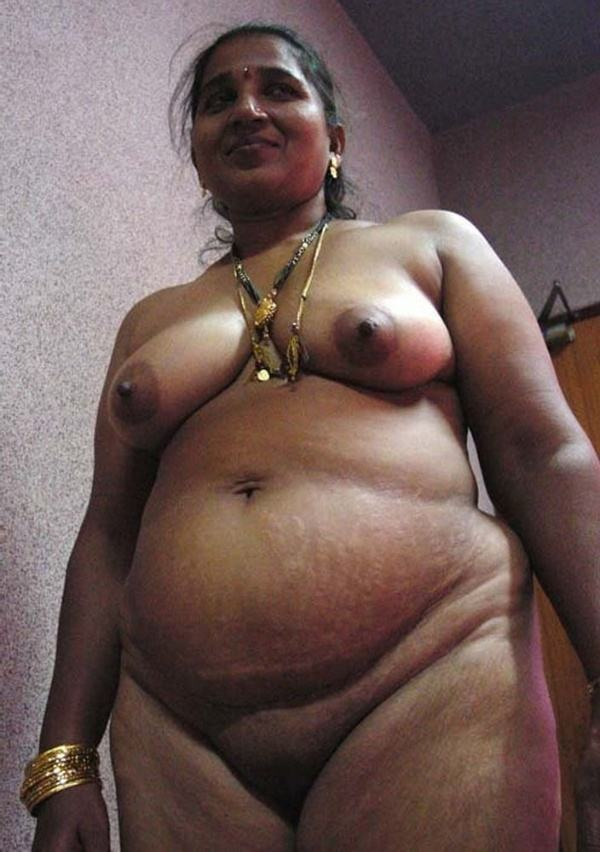 desi xxx telugu aunty nude photos sexy tits ass - 34