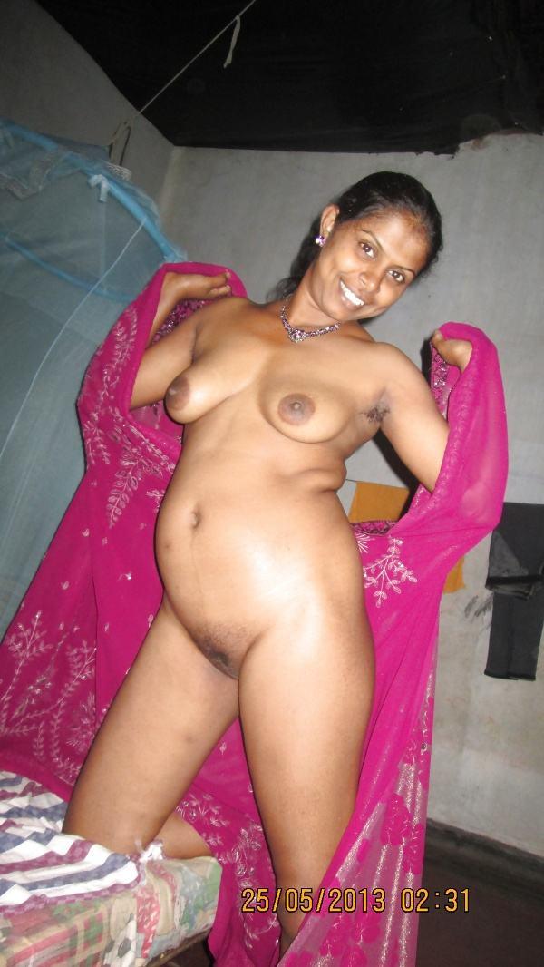 desi xxx telugu aunty nude photos sexy tits ass - 38