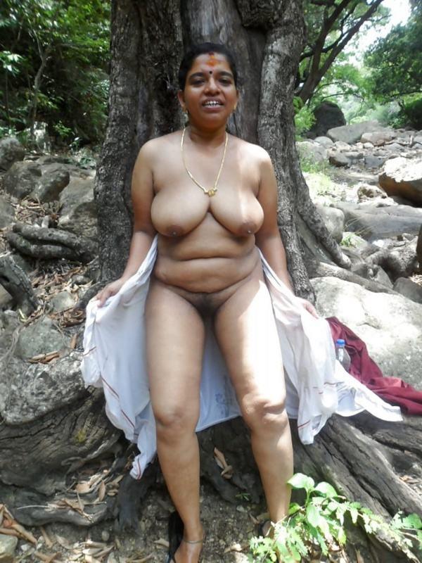 desi xxx telugu aunty nude photos sexy tits ass - 43