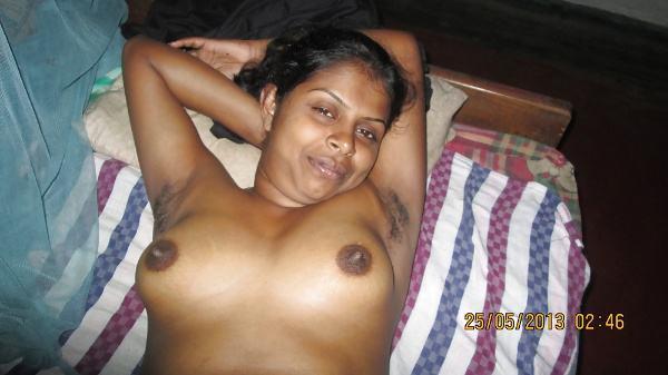 desi xxx telugu aunty nude photos sexy tits ass - 9