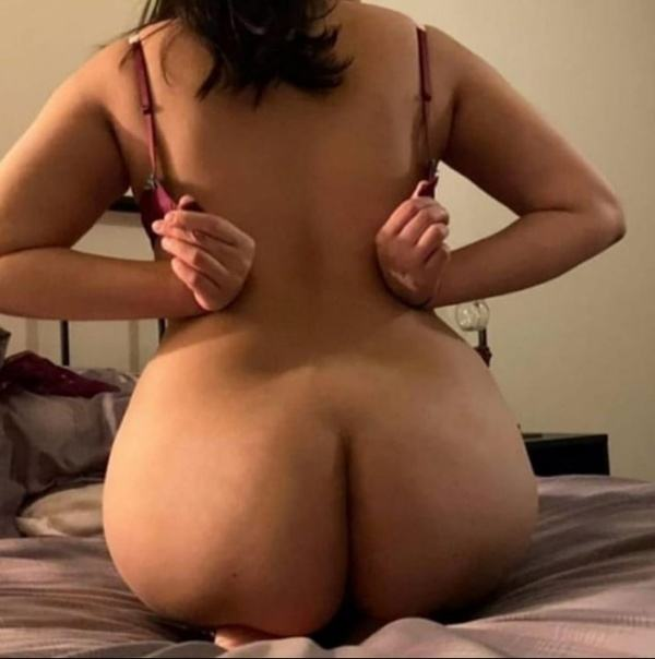 indian bhabhi nude image sexy ass gand xxx - 12
