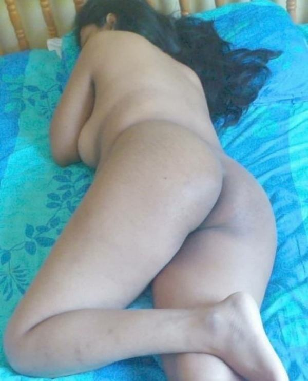 indian bhabhi nude image sexy ass gand xxx - 27