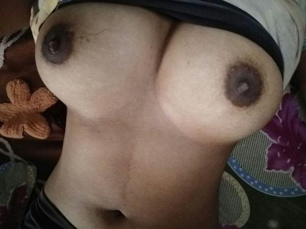 indian big boobs pics hot desi women tits - 15