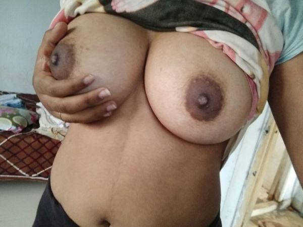 indian big boobs pics hot desi women tits - 17