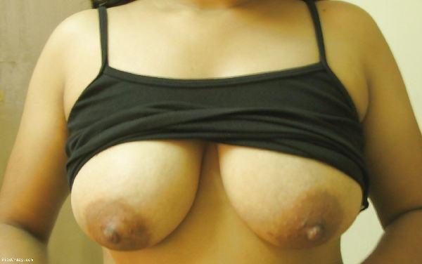 indian big boobs pics hot desi women tits - 4