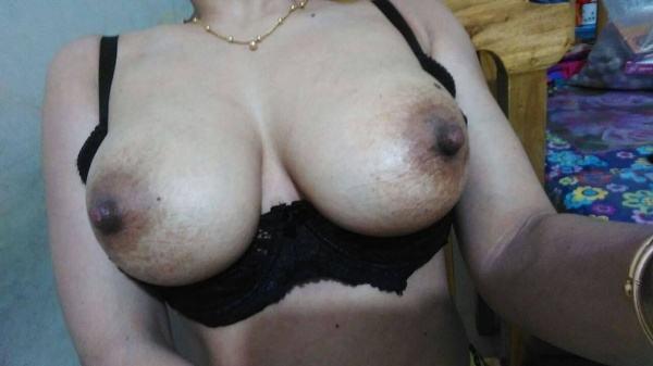 indian big boobs pics hot desi women tits - 5