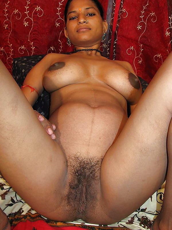 indian big boobs pics hot desi women tits - 52