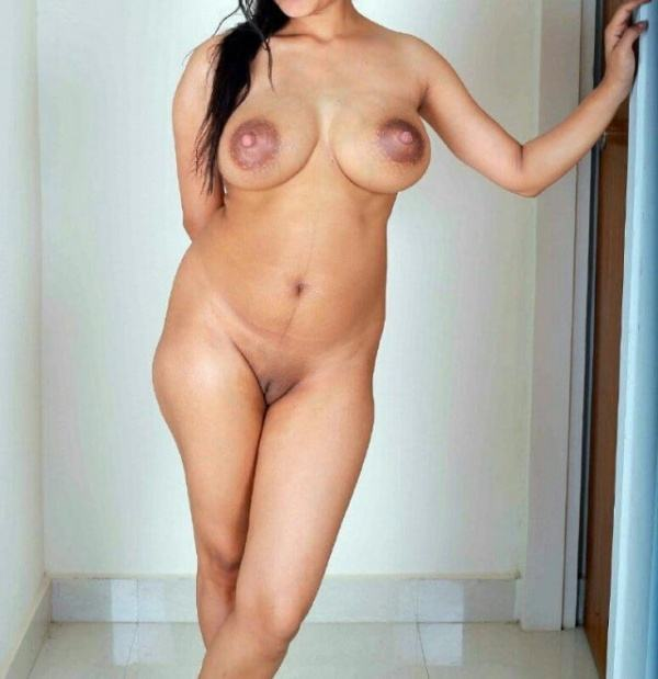 indian big tits porn pictures sexy busty women - 15