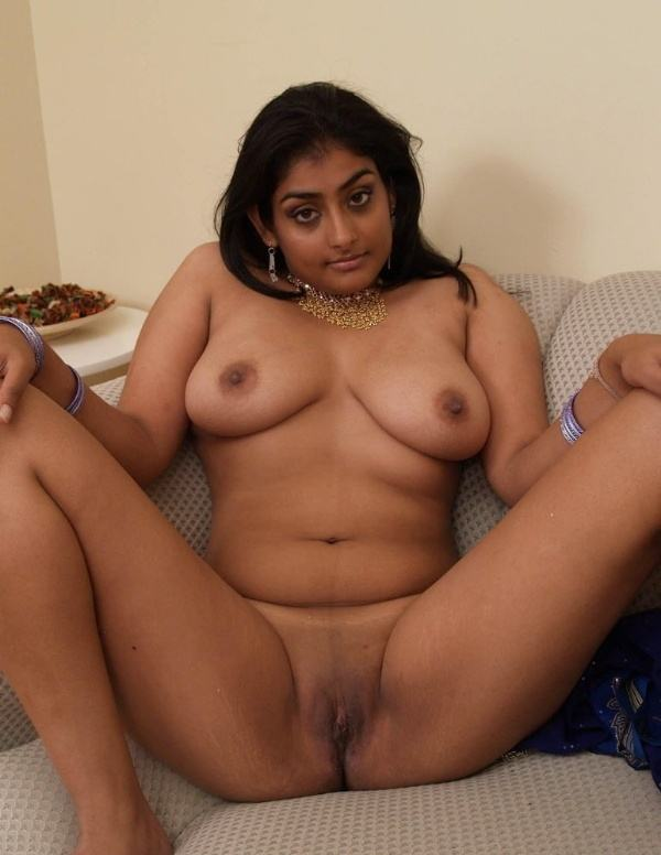 indian big tits porn pictures sexy busty women - 29