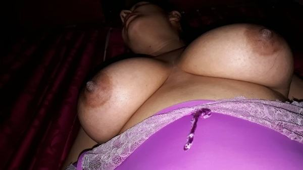 indian big tits porn pictures sexy busty women - 3