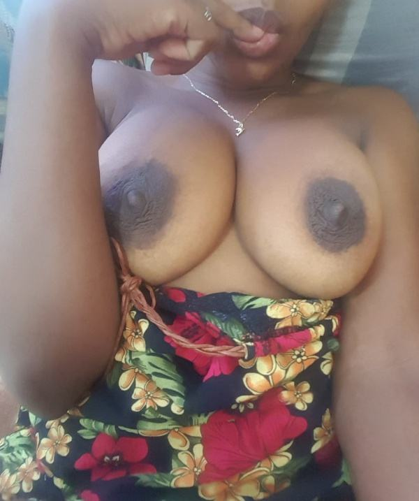 indian big tits porn pictures sexy busty women - 33