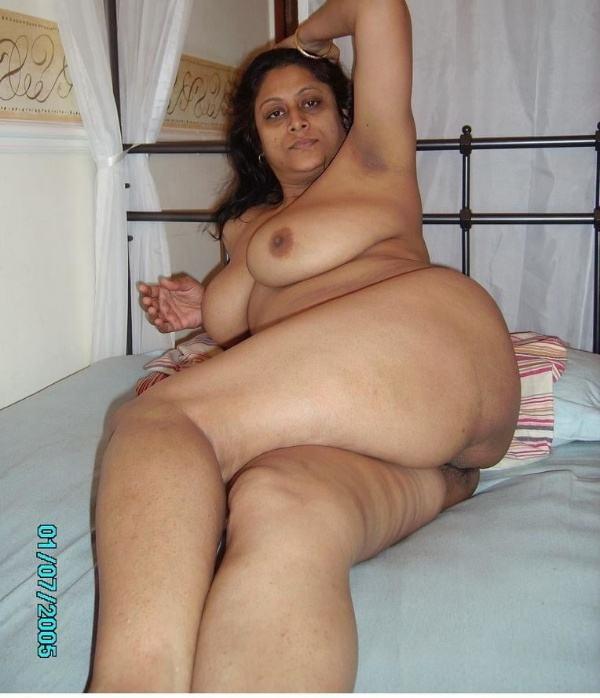indian big tits porn pictures sexy busty women - 37