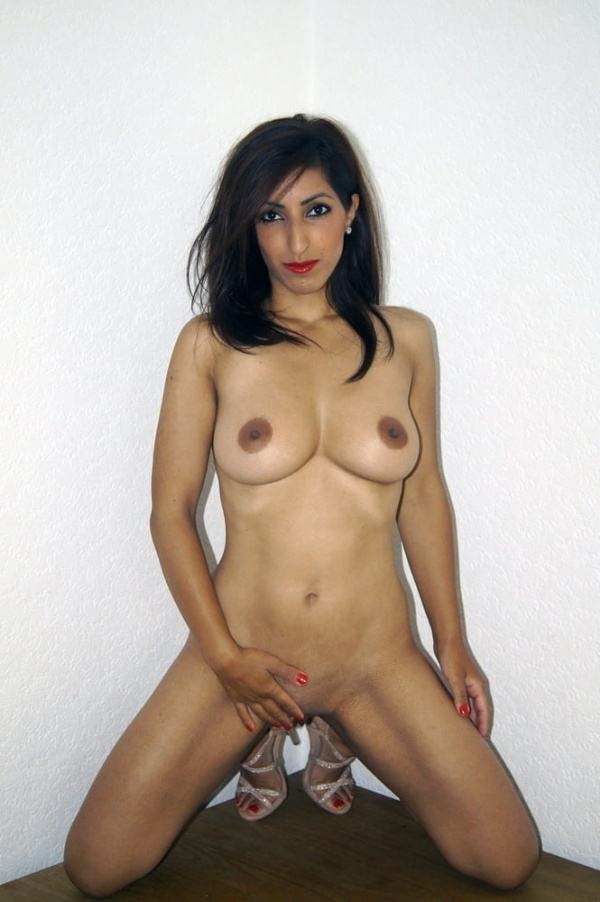 indian big tits porn pictures sexy busty women - 41