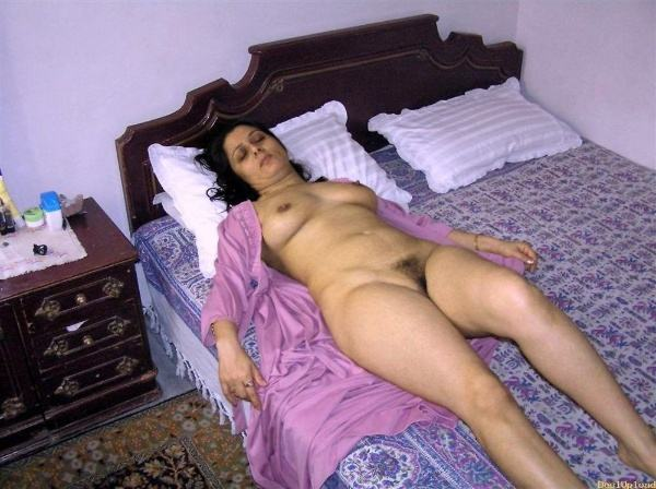 indian big tits porn pictures sexy busty women - 42