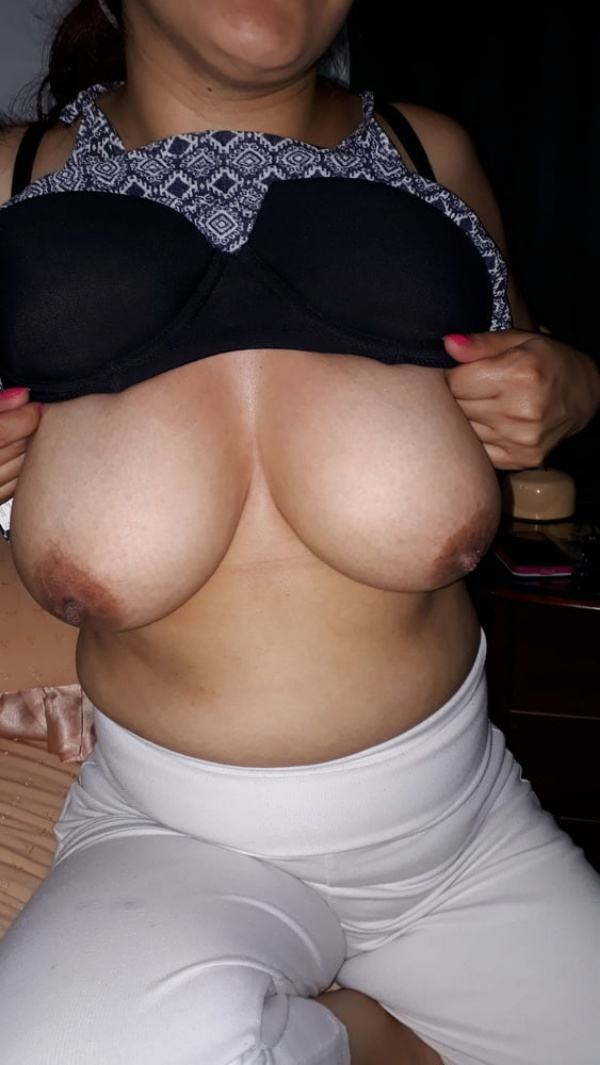 indian big tits porn pictures sexy busty women - 47