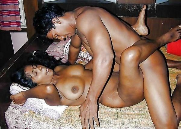 indian couple sex photos desi fuck xxx pics - 40
