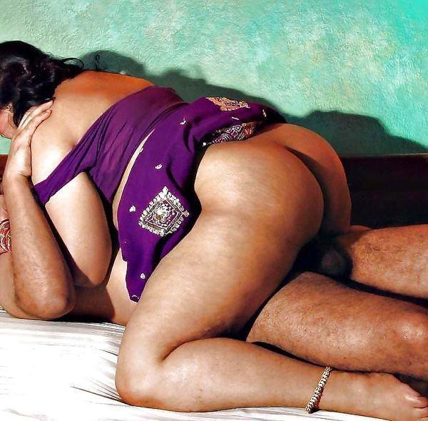 indian couple sex photos desi fuck xxx pics - 48