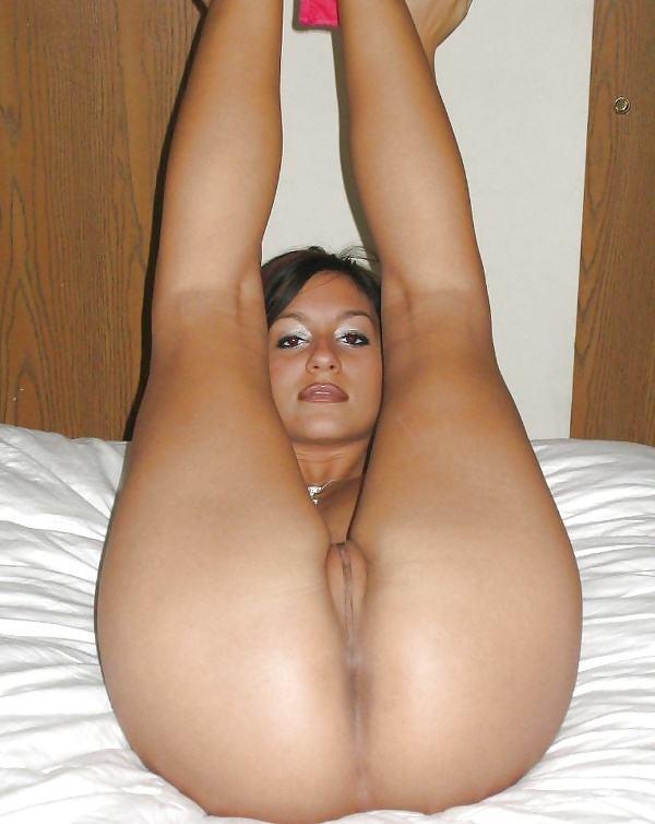 indian girl pusy porn pics sexy desi chut - 20