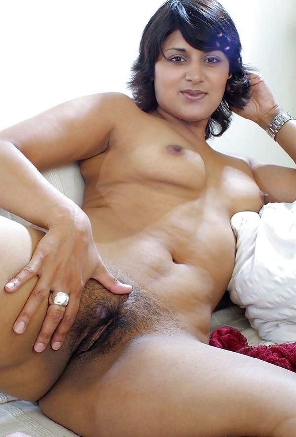 indian girl pusy porn pics sexy desi chut - 39