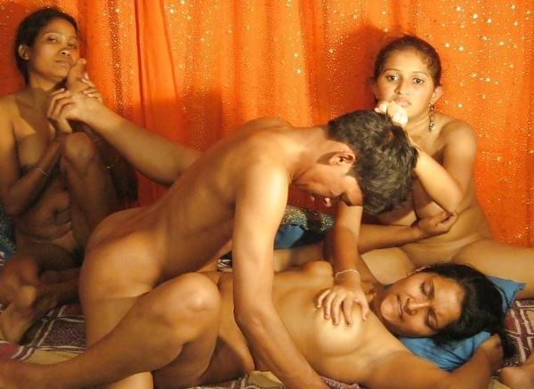indian mallu sex photos desi orgy porn pics - 11