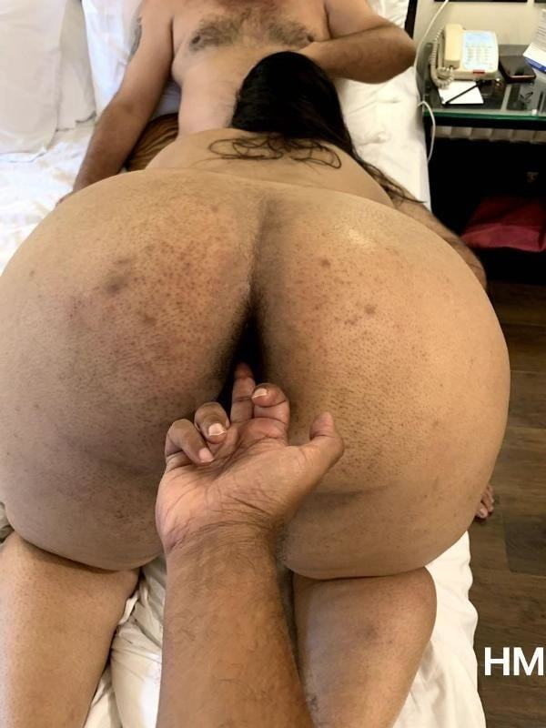 indian mallu sex photos desi orgy porn pics - 21