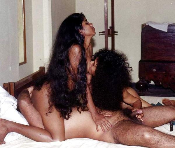 indian mallu sex photos desi orgy porn pics - 28