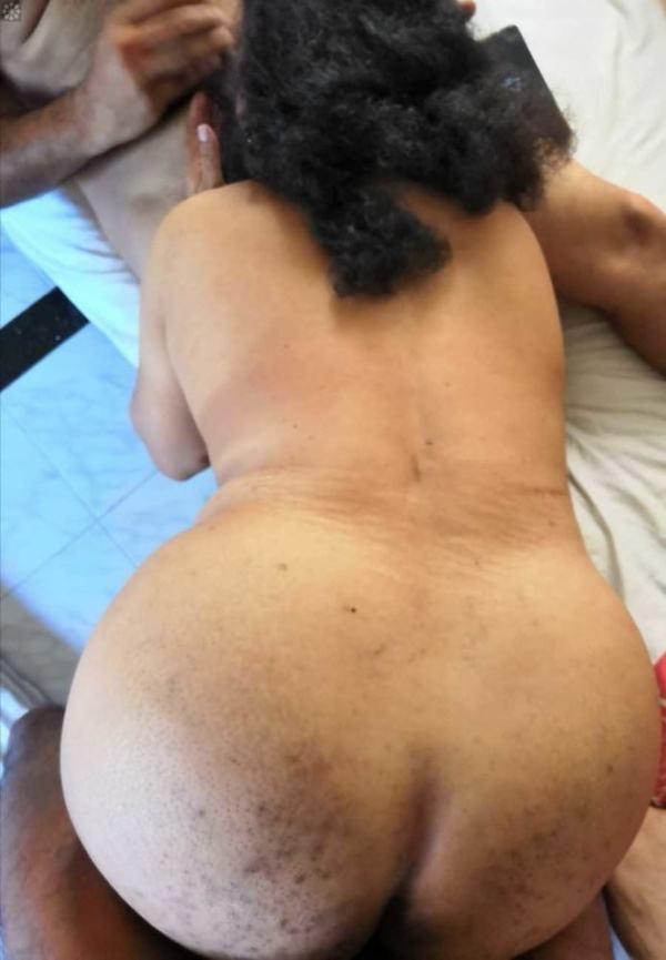 indian mallu sex photos desi orgy porn pics - 44
