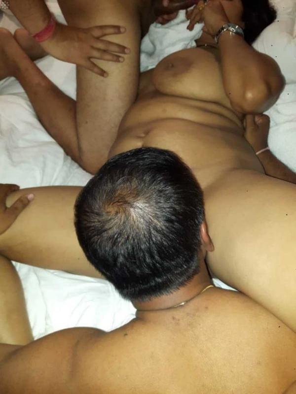 indian mallu sex photos desi orgy porn pics - 45