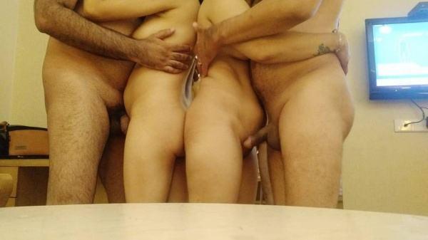 indian mallu sex photos desi orgy porn pics - 50