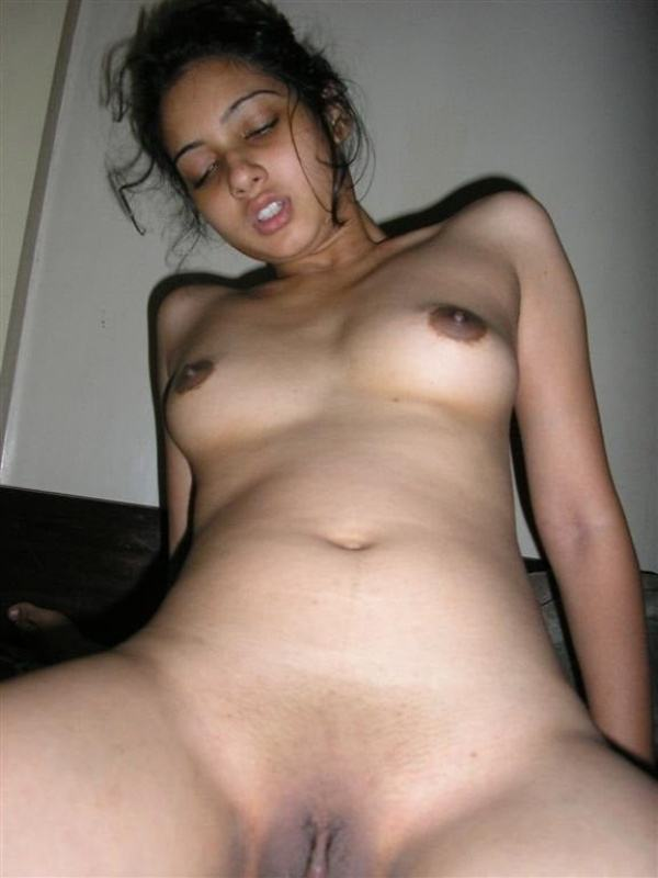 indian nude babes xxx pics sexy tits pussy - 20