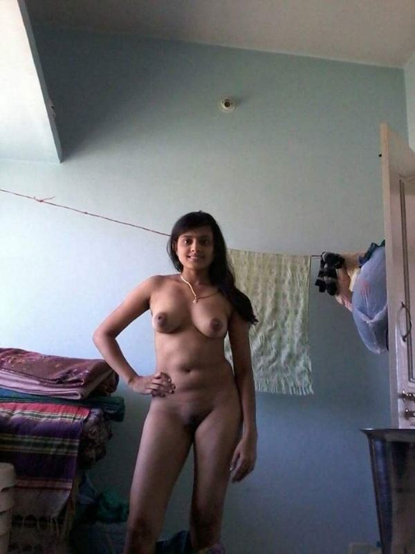 indian nude babes xxx pics sexy tits pussy - 26