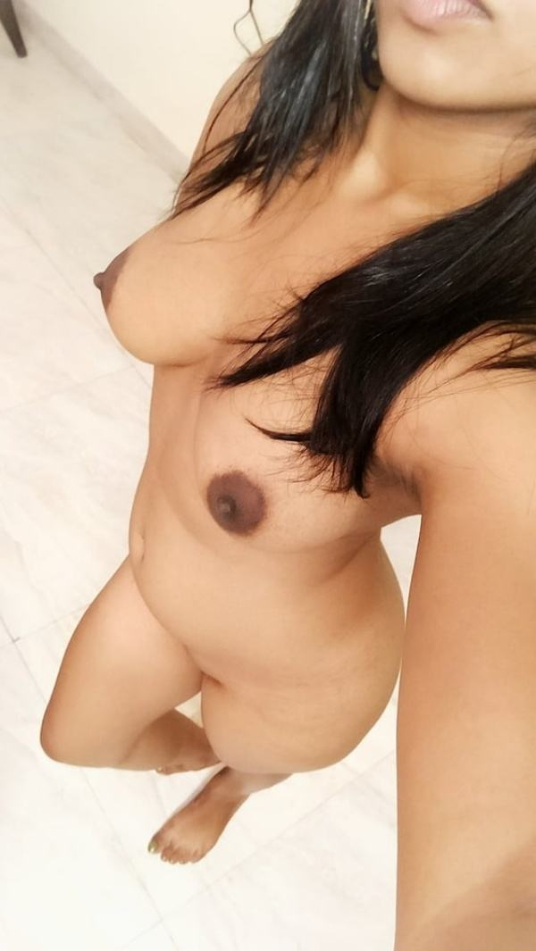 indian nude babes xxx pics sexy tits pussy - 35