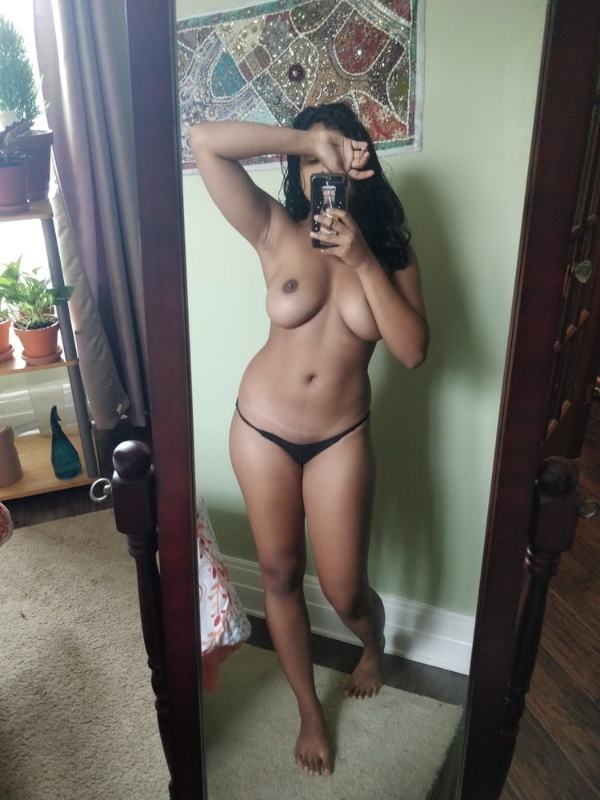 indian nude babes xxx pics sexy tits pussy - 41