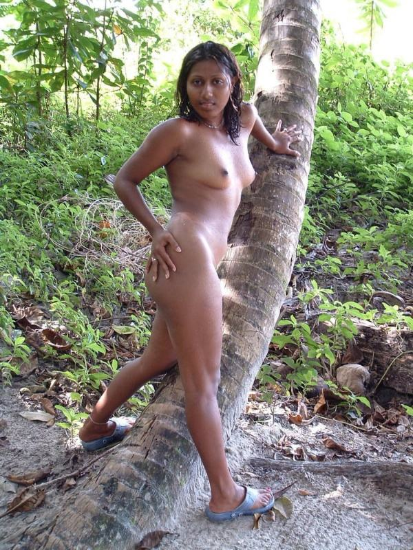 indian nude babes xxx pics sexy tits pussy - 53