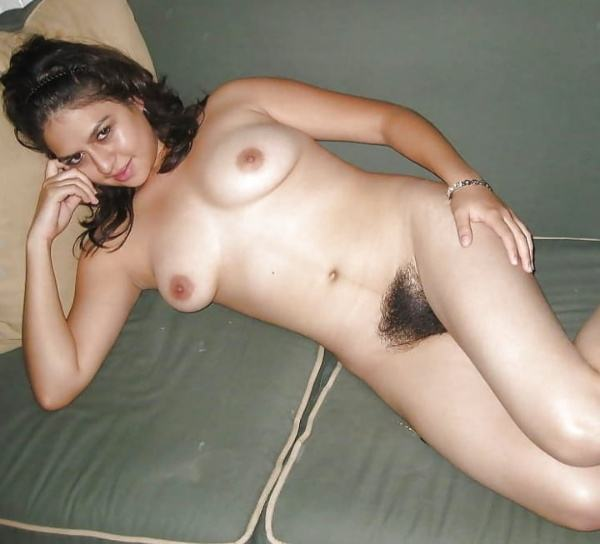 indian nude girl selfie xxx porn pics - 12