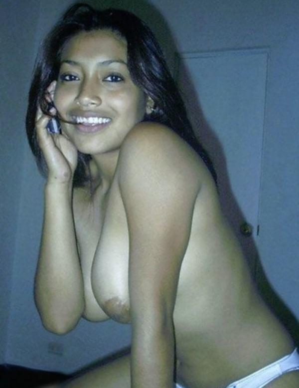 indian nude girl selfie xxx porn pics - 13
