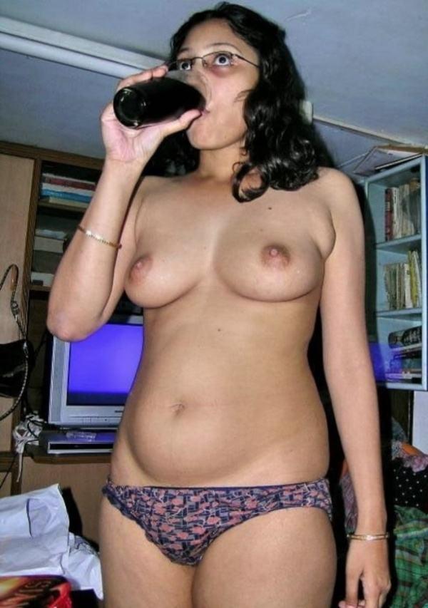 indian nude girl selfie xxx porn pics - 32