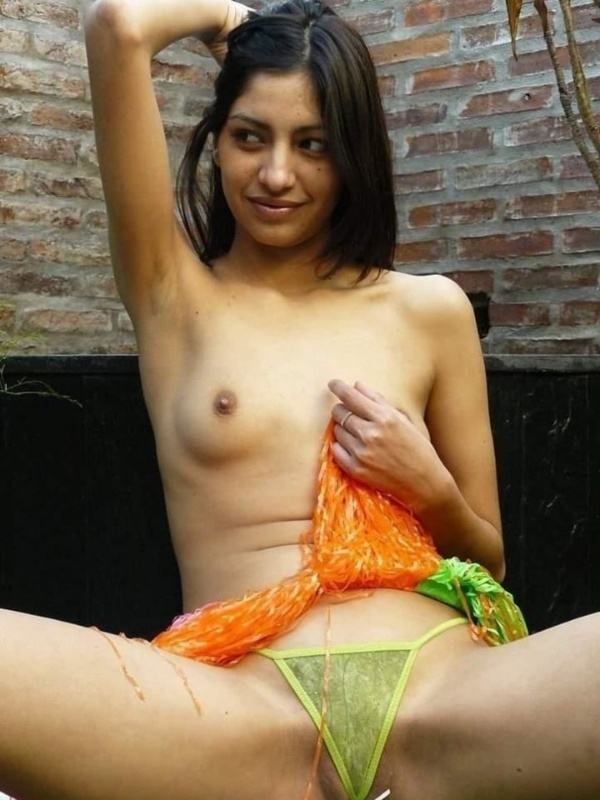 indian nude girl selfie xxx porn pics - 39