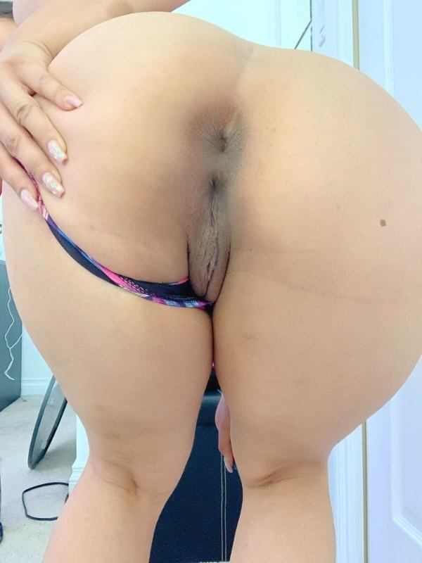 indian nude girls xxx pics big boobs ass - 24