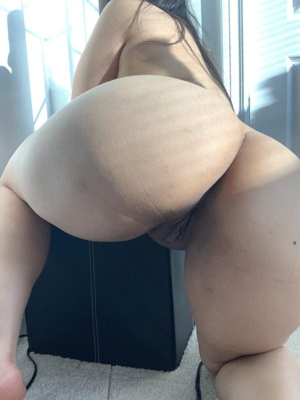 indian nude girls xxx pics big boobs ass - 34