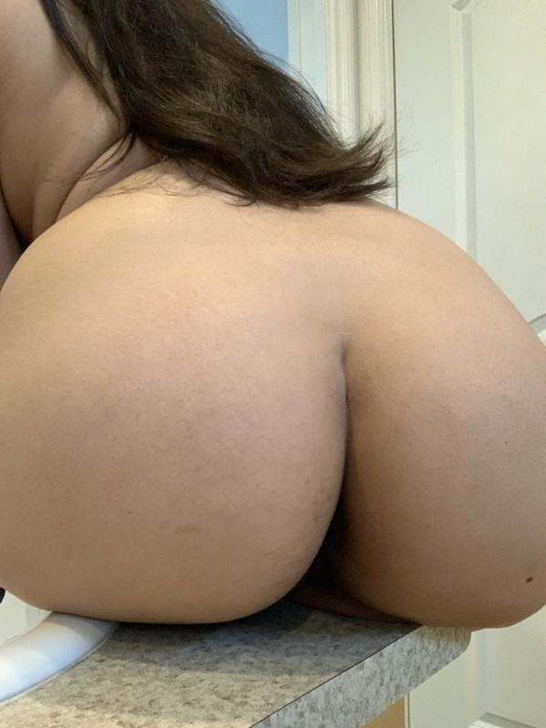 indian nude girls xxx pics big boobs ass - 39
