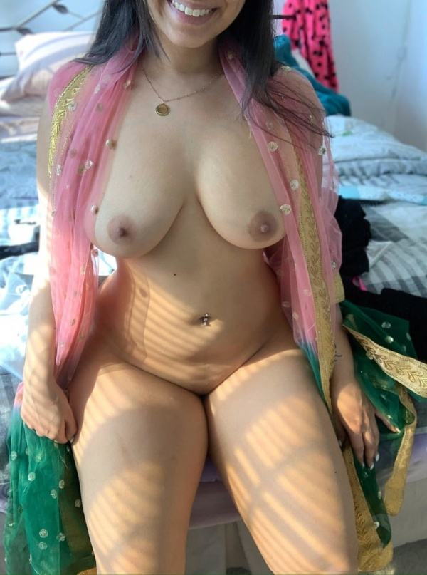 indian nude girls xxx pics big boobs ass - 53