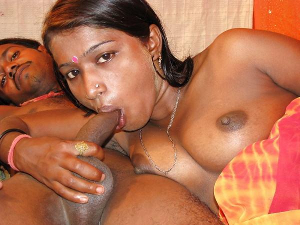 indian nude pic couple sex wild porn pics - 14